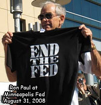 end-the-fed-with-ron-paul