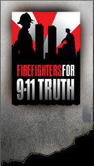 firefighters4911truth