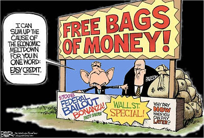 free-bags-of-money