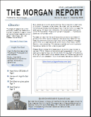 the-morgan-report