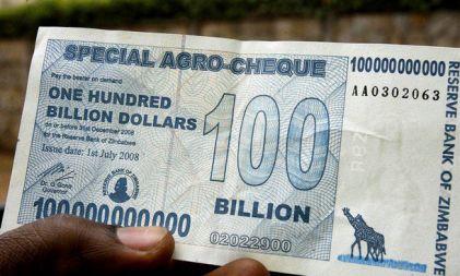 zw017-100billion