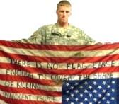 no-flag-large-enough_sm