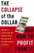 turk-collapse-of-the-dollar