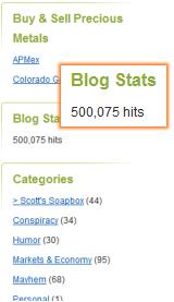 2009-01-08-half-million-hits
