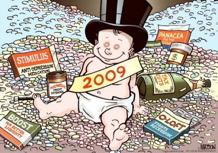 2009-baby-drugs