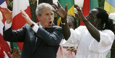 bush-african-dancing1
