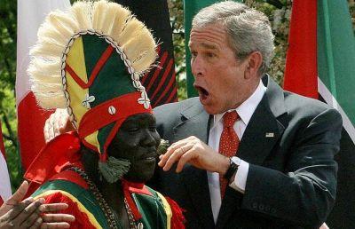 bush-african-dancing2