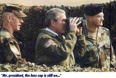 bush-binoculars