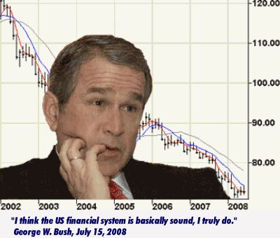 bush-i-think-the-us-financial-system