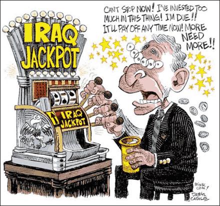 bush-iraq-jackpot