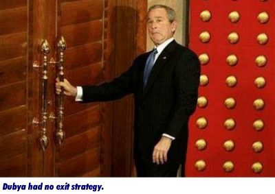 bush_no_exit_strategy