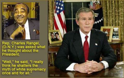 bush_white_supremacy