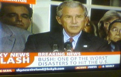 bush_worst_disaster