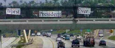 bush_worst_president