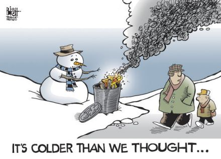 colder-than-we-thought