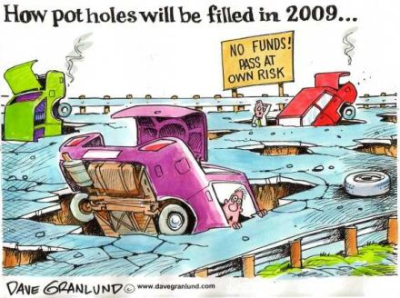 how-potholes-will-be-filled