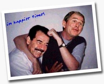 saddam_happier_times
