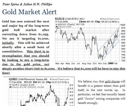 gold-alert-2009-02-19