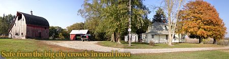 iowafarmhouse_sm