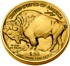 coin-gold-buffalo-wht-back_70x66