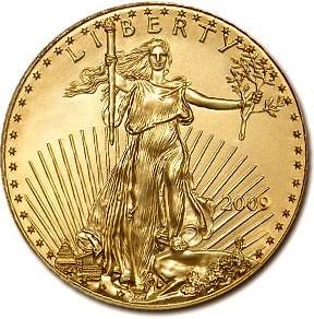 coin-gold-eagle-wht-back_288x292.jpg