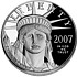 coin-platinum-eagle-wht-back_70x70