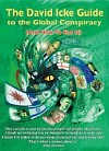 david-icke-guide-to-global-conspiracy