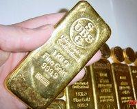 gold-bar-1kg