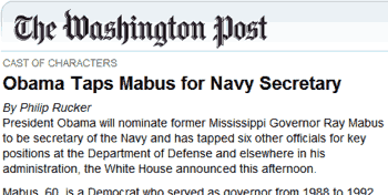 mabus-for-navy-sec_350x176