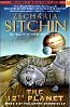 sitchin-12th-planet