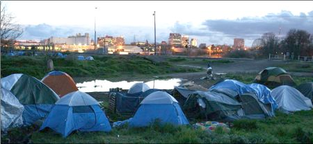 tent-city-sacto-2009-03-05
