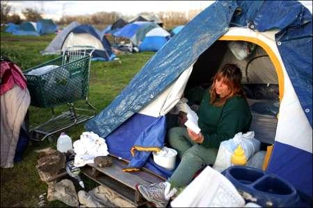 tent-city-sacto-2009-03-05a