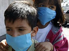 swine-flu-in-mexico