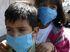 swine-flu-in-mexico_70x52