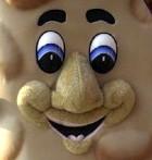 taco-bell-mascot-closeup_140x147
