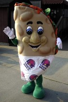 taco-bell-mascot_140x210