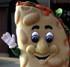 taco-bell-mascot_70x67