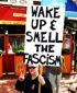 wake-up-and-smell-the-fascism-70x85