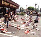 1992_LA Riots_140x126