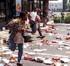 1992_LA Riots_70x66