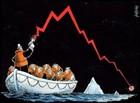 economy shipwreck_140x103