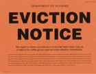 eviction notice_140x108