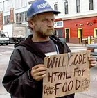 will code HTML for food_140x141