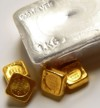 gold vs silver bars_100x108