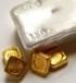 gold vs silver bars_70x76