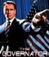 governator_poster_70x82